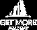 Get More Academy